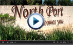 community videos of Port Charlotte, Florida