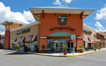 restaurants in Port Charlotte, Florida