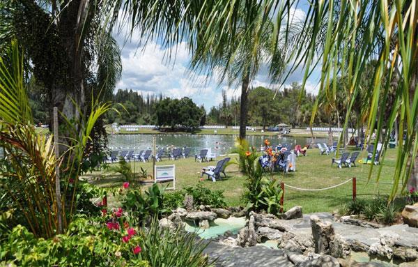 Warm Mineral Springs The Florida Store Homesites Homes Rentals North Port Florida