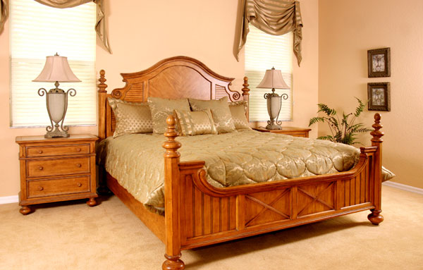 bedroom superstore pictures to pin on pinterest pinsdaddy
