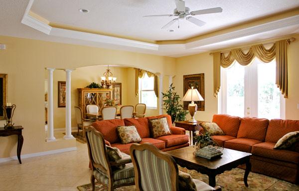 home interiors the florida store homesites homes rentals north