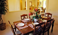 images/interiors/diningroom.jpg