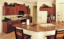 images/interiors/kitchen3.jpg